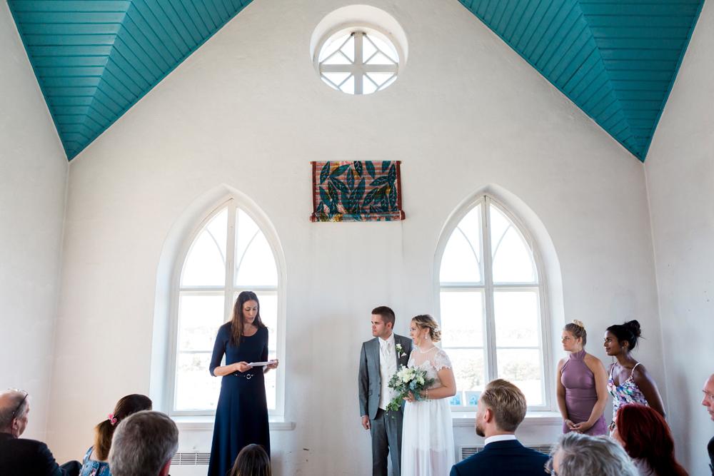 Bröllopsfotograf Söderhamn, Vigsel oscarsborg