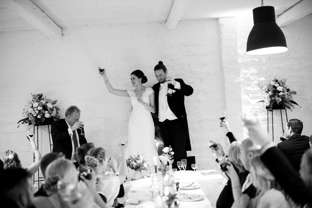 Bröllop Holmanäs gård Sanna Dolck
