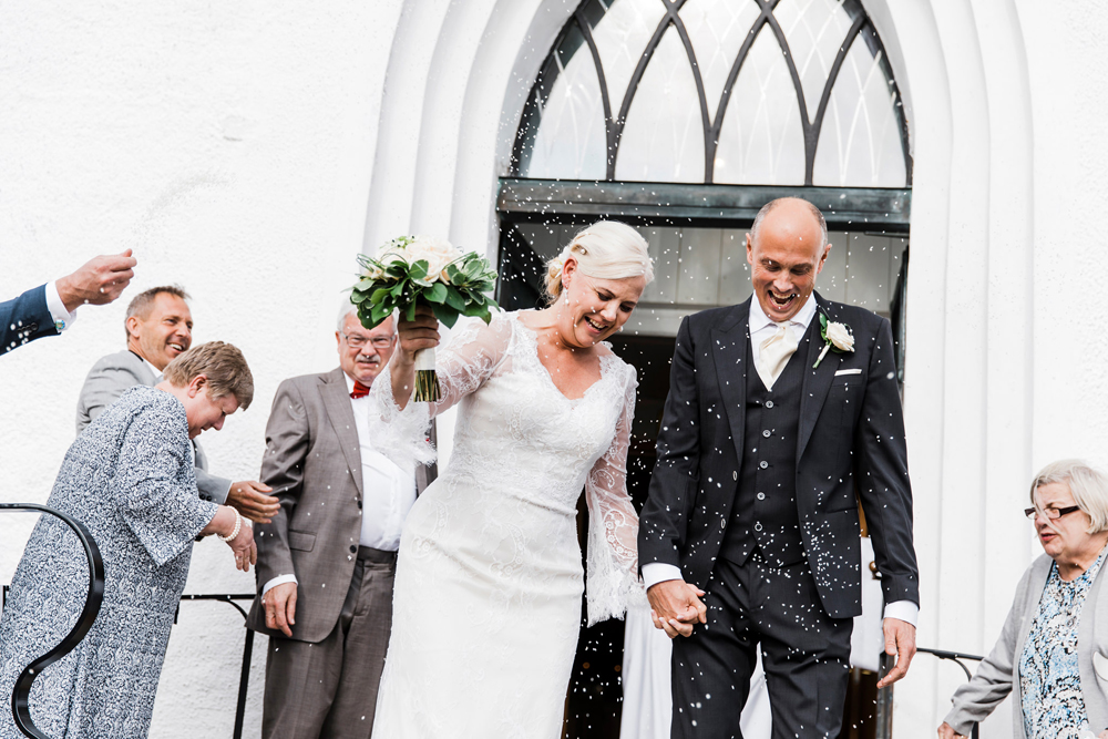 Blogg bröllopsfotograf Sanna Dolck