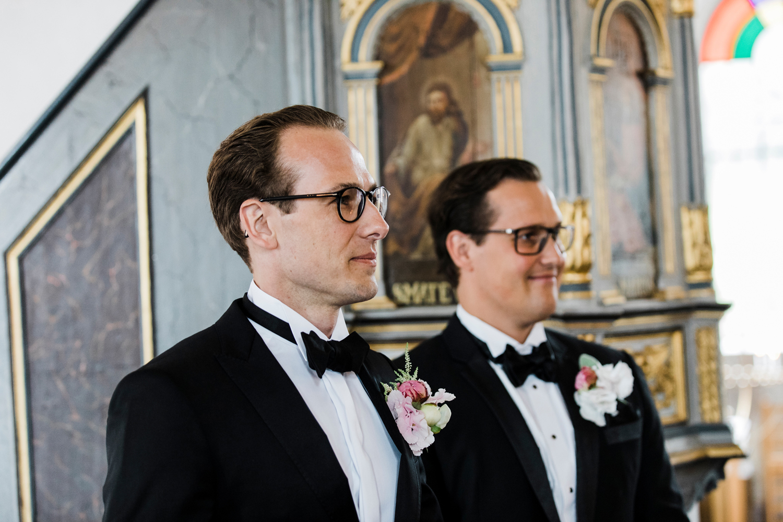 bröllopsfotograf kronovalls vinslott