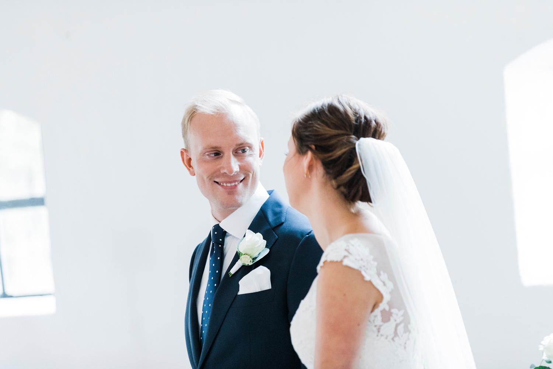 Årets bästa bröllopsbilder