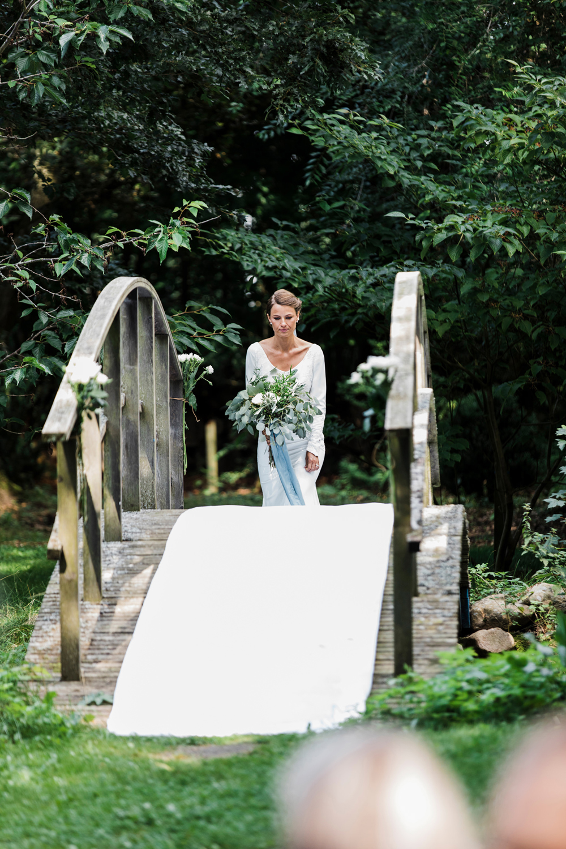 esperöds herrgård bröllop