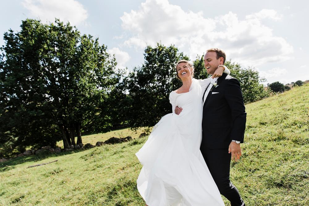 bröllop brösarps backar